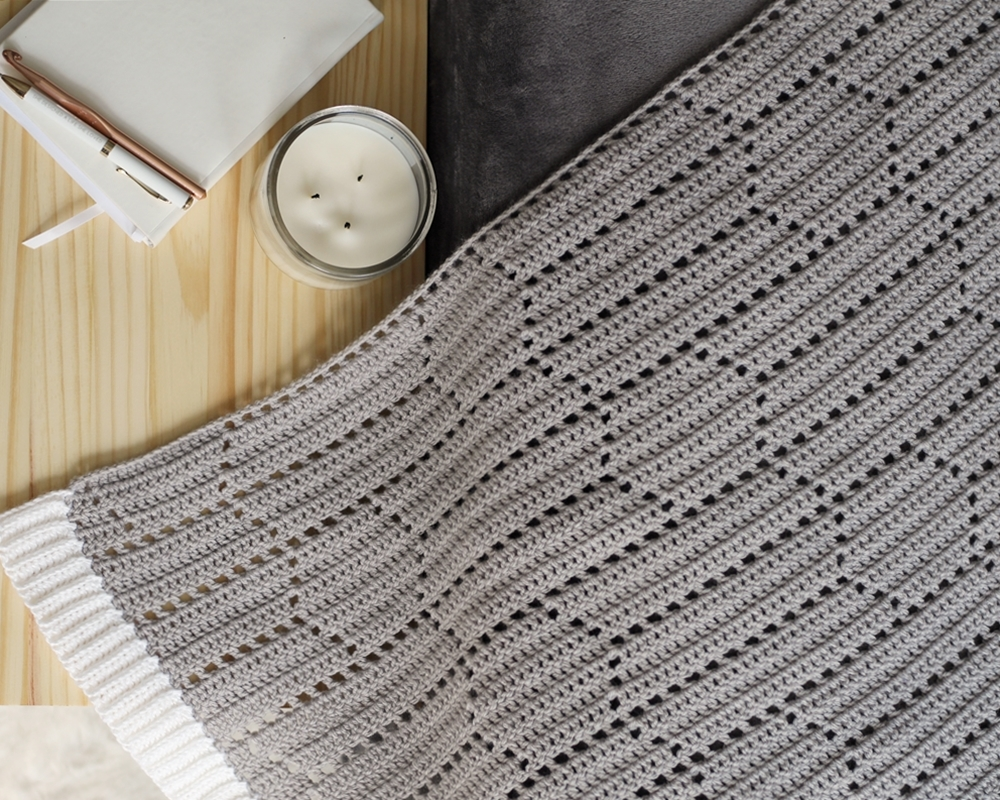 3a13cdb247eb9 Lakeside Loops – Modern Crochet + Knit Patterns
