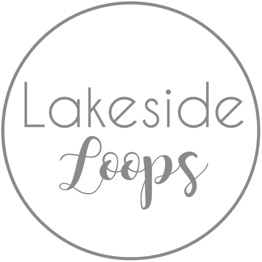 Lakeside Loops